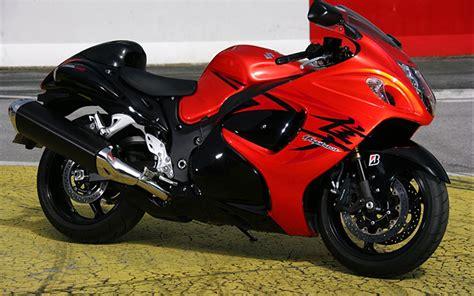Foto Motor Keren by 31 Gambar Motor Sport Keren Berbagai Tipe Glmour Gallery