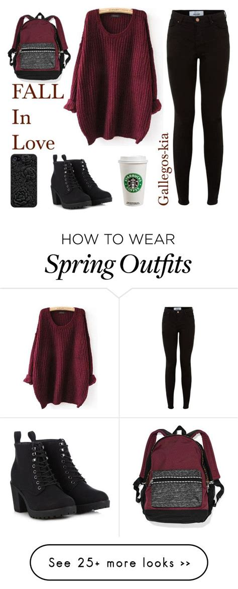 1000+ ideas about Fall School Outfits on Pinterest | School Outfits Cute School Outfits and ...