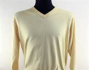 second designer kleidung vintage hugo kaschmir pullover herren mode pullover
