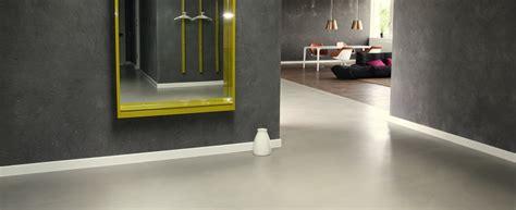 Pandomo® Floor Plus  Wandkunst Köglmeier