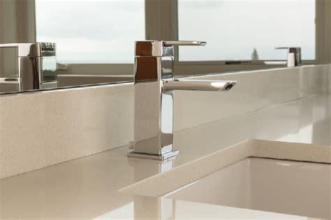 Countertops Tacoma by Marble Tacoma Wa Marble Countertops Tacoma Kitchen