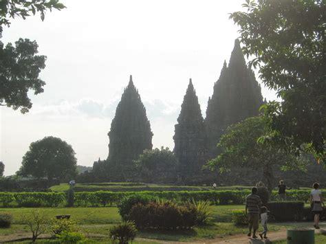 road trip java indonesia