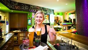 Wohnzimmer Bar Würzburg : w rzburg wohnzimmer bar ~ A.2002-acura-tl-radio.info Haus und Dekorationen