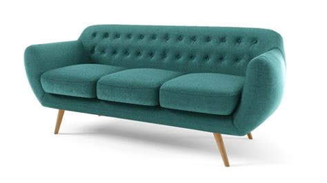 canapé lit vintage best convertible sofa 8 benefits of sofa beds by