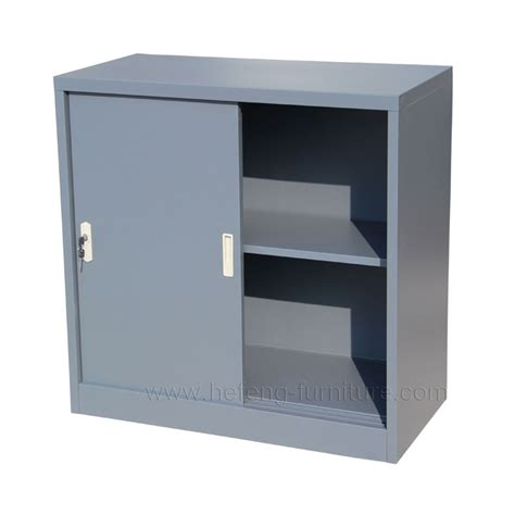 small metal filing cabinet best metal file cabinets ideas on pinterest filing cabinet