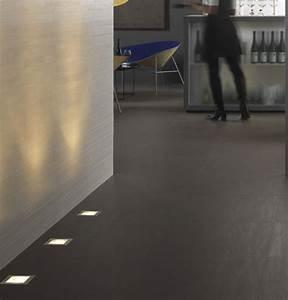 Faretti Da Pavimento Per Interni ~ Design Per La Casa & Idee Per Interni