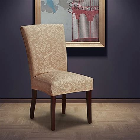 furniture skins slipcovers furnitureskins dining chair slipcovers bed 1140