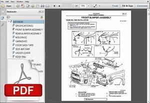 Mitsubishi Rvr 2013 2014 2015 Oem Service Repair Fsm Manual   Circuit Diagram