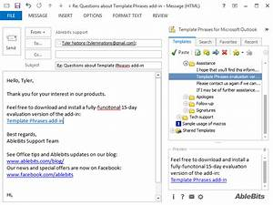 open a outlook new mail using php and html stack overflow With how to open an outlook template