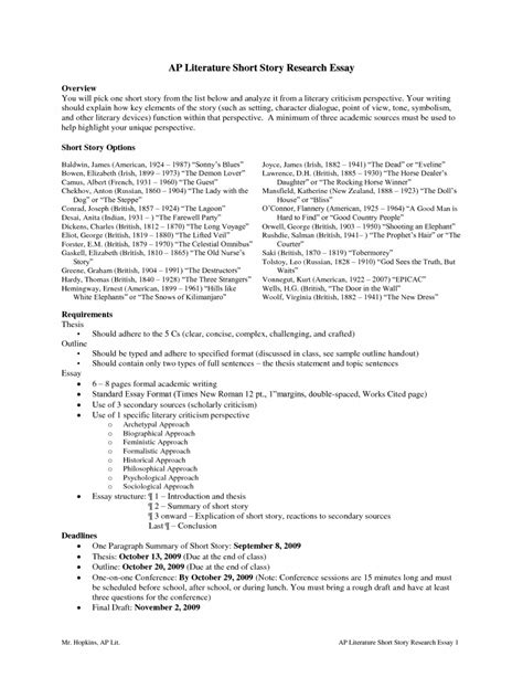literary essay  format  door miroslav holub poem analysis essays opinion symbolism