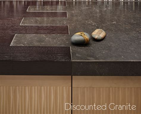 kitchen image for contact us page discounted granite
