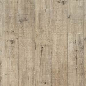 parquet chene stratifie empire berry alloc With parquet stratifié berry alloc