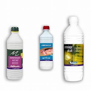 Produit Pour Nettoyer Fap : quel produit pour nettoyer fenetre pvc maison travaux ~ Medecine-chirurgie-esthetiques.com Avis de Voitures
