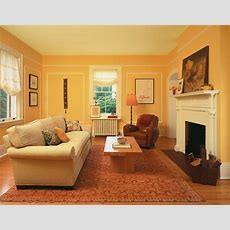 Painting House Interior Design Ideas Looking For