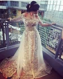 caftan mariage les 25 meilleures idées de la catégorie caftan mariage sur kaftane marocain caftan