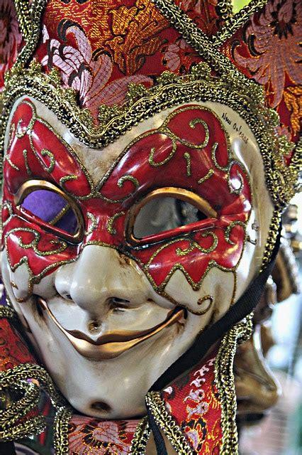 stock photo face mask mask mardi gras parade