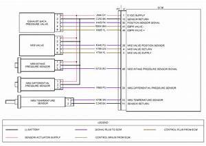 Diagram  2004 Cat C7 Engine Diagram Full Version Hd