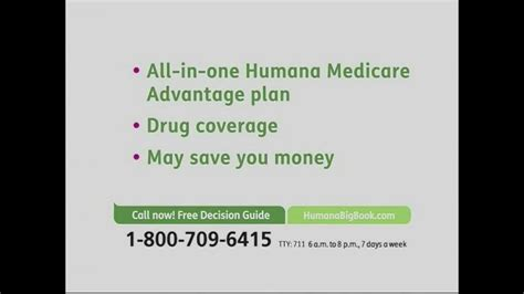 Humana. Air Conditioner Specialists For Sale Domains. Top Online Universities In Usa. Audit And Compliance Software. Best Video Game Design Colleges In The Us. Auto Repair Beaverton Oregon. Advanced Nurse Practitioner Certification. Best Nursing Schools In New England. Wireless Backhaul Companies Hr Mba Programs
