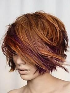 Tendances Coiffure 2015 : tendances coiffures 2015 ~ Melissatoandfro.com Idées de Décoration