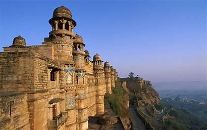 India Wallpapers Incredible Wallpapersafari