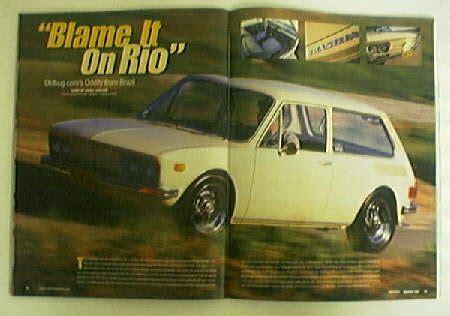 volkswagen brasilia for sale oldbug com 1976 vw brasilia for sale