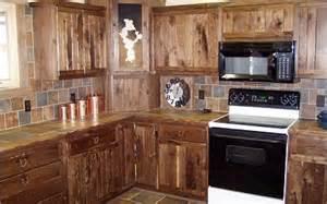 4 download custom kitchen islands gen4congress