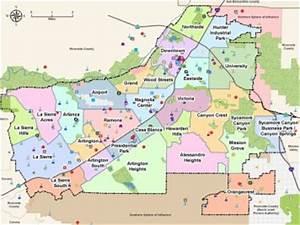 Development Code San Bernardino County California | Autos Post