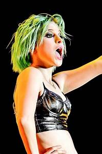 17 Best images about Hayley Williams on Pinterest | Her ...