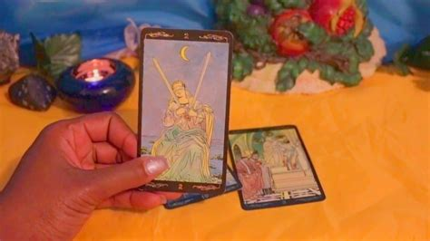 The moon tarot card meaning the iconography of the card clearly refers to its meaning: ♓️ PISCES July 2018 1st - 7th Weekly LOVE TAROT READING ...