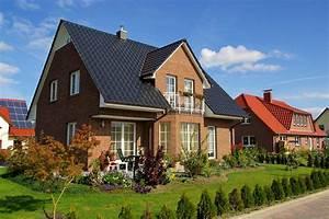 Rendite Berechnen Immobilien : rendite von immobilien ungruh immobilien bremen ~ Themetempest.com Abrechnung