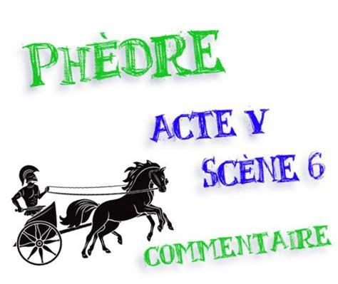Andromaque Resume Acte by Britannicus Resume Acte 1 2