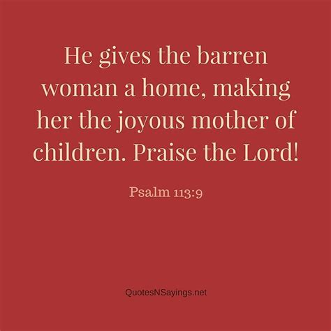 bible verses  mothers quotes sayings