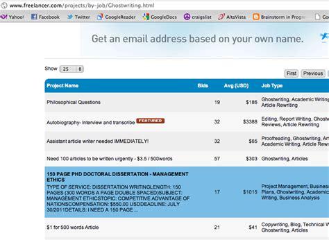 Esl Dissertation Conclusion Ghostwriting Site Us by Cheap Dissertation Conclusion Ghostwriter Ca Order