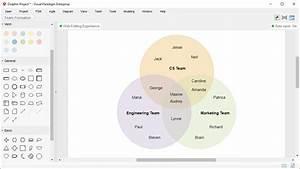 Venn Diagram  A Comprehensive Tutorial
