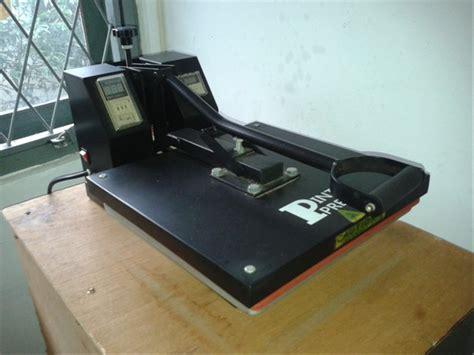 Mesin Dtg Epson jual di jual cepat mesin printer dtg second epson stylus