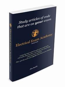 Electrical Exam Study Guide  U2014 Electrical Exam Academy