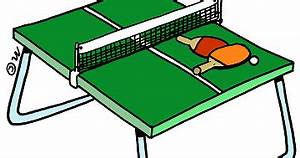 History Of Table-Tennis ~ Sports-Science2Relativity  Table Tennis Sports