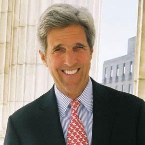 John Kerry dead 2018 : U.S. Secretary of State killed by ...