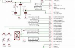 Pcb Design  Alphanumeric Suffixes After A