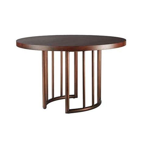 henny dining table tables selamat designs interior