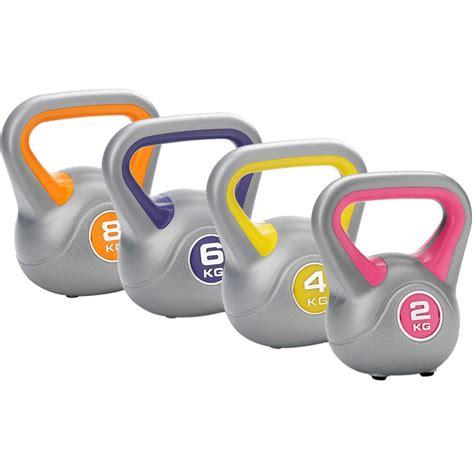 kettlebell 8kg weight vinyl dkn kettlebells