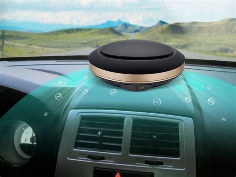gear     car air purifiers webcarz