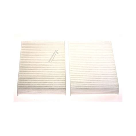 filtre 224 air bosch wtl120 s 232 che linge 00481723