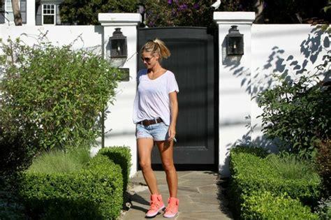 heidi klum haus heidi klum villa in kalifornien ein traumhaftes luxushaus