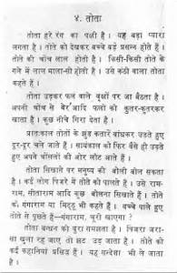 on corruption in gujarati language essay on corruption in gujarati language