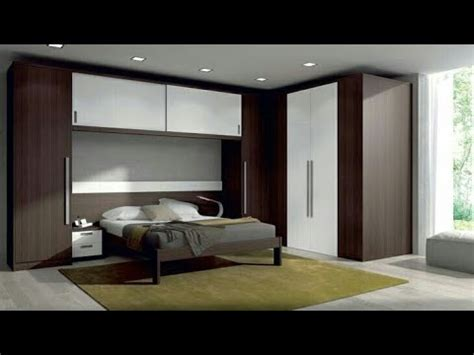 Overbed Cupboard by Top 50 Bedroom Cupboards Designs Bed Wardrobe