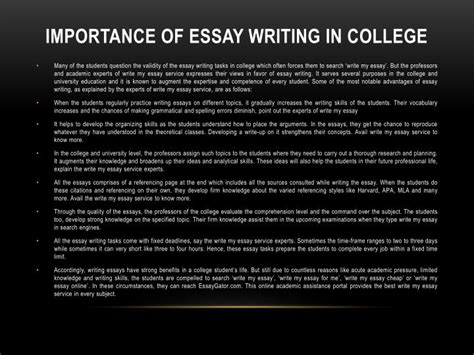 Research proposal science the truman show essay the truman show essay audison thesis speakers for sale audison thesis speakers for sale