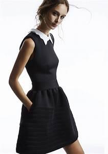 l39histoire de la petite robe noire marie claire With la petite robe noire vetement