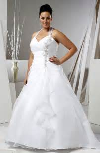 plus size cheap wedding dresses cheap plus size wedding dresses 08 plus size clothing dresses tops and fashion