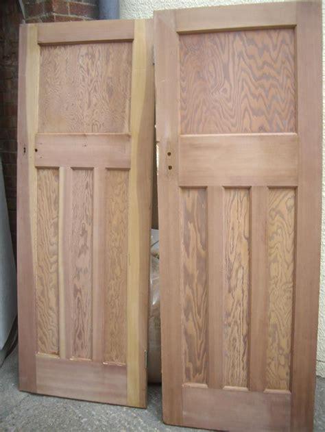 trim  bit   bottom  interior door